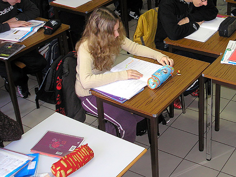 2008-samuel-vincent-college-2