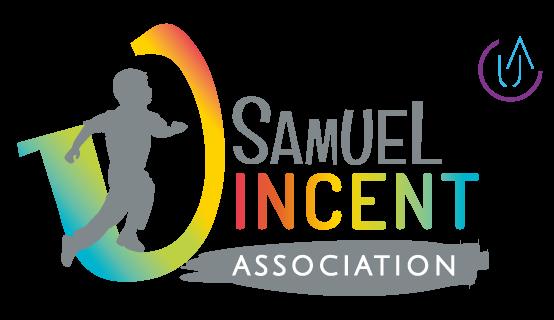 Samuel Vincent